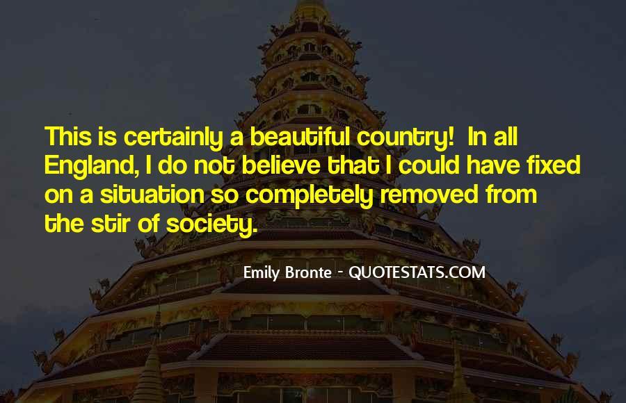 Schims Quotes #704400