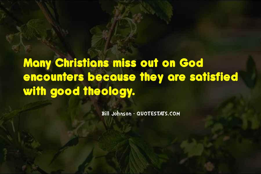 Schims Quotes #957384