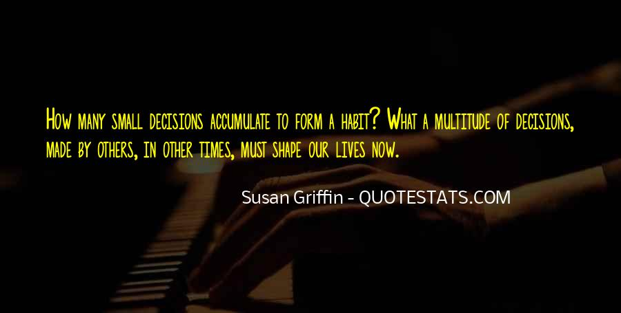 Schisty Quotes #1037124