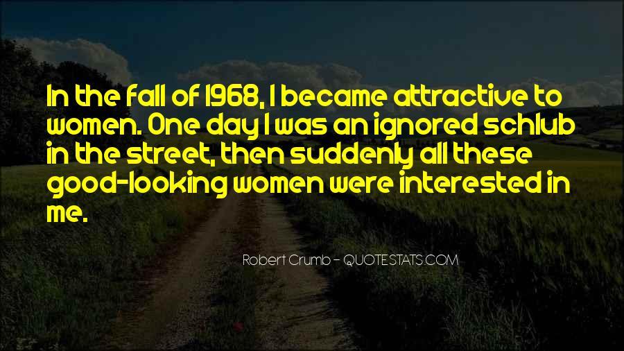 Schlub Quotes #1520154