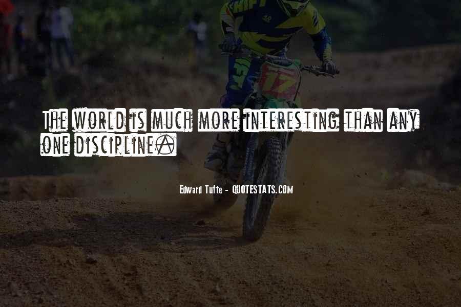 Schlub Quotes #631743