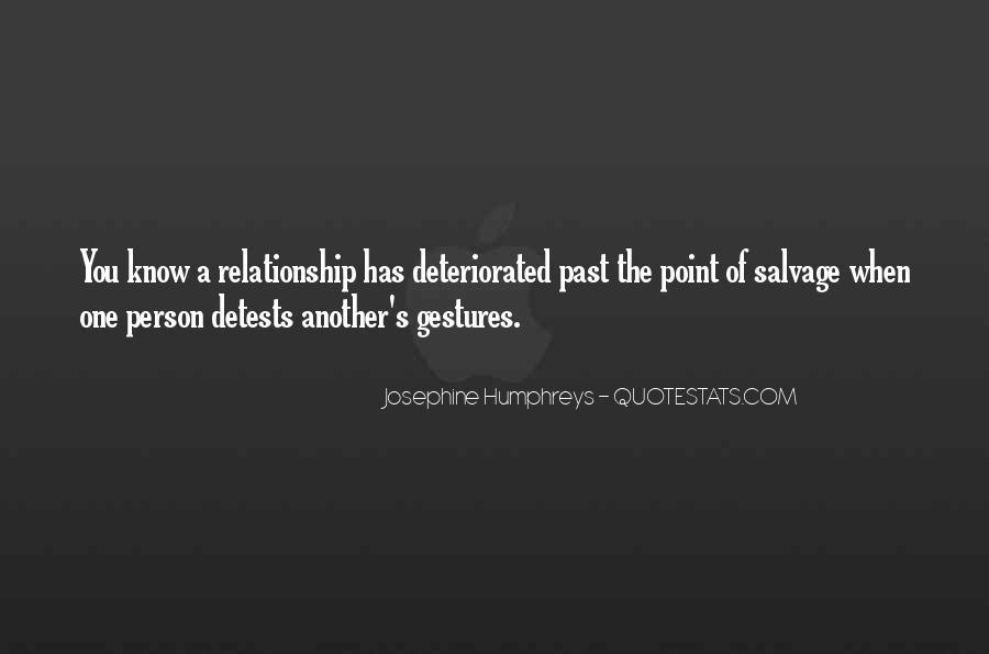 Schmalzy Quotes #629618
