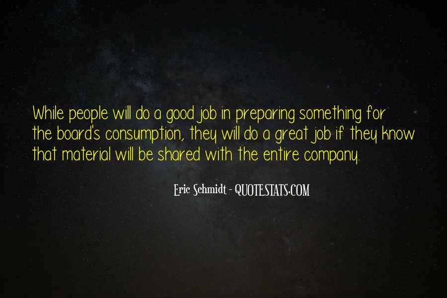 Schmidt's Quotes #1038475