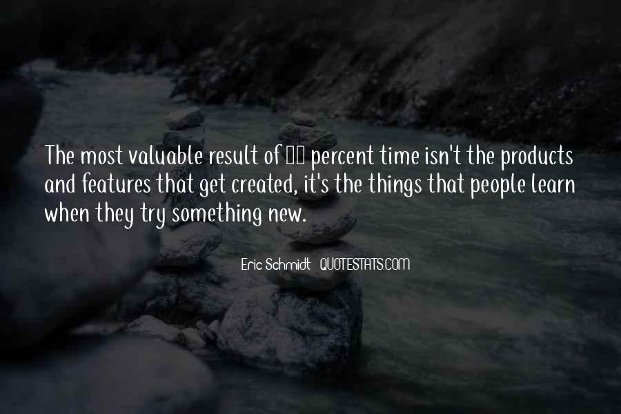 Schmidt's Quotes #1283998