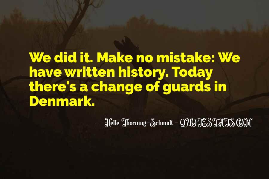 Schmidt's Quotes #1391405