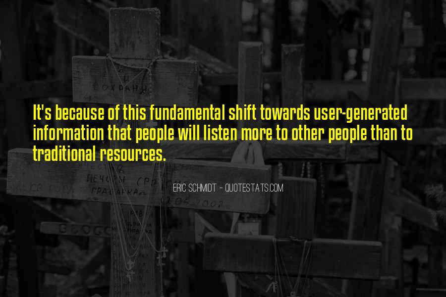 Schmidt's Quotes #371013