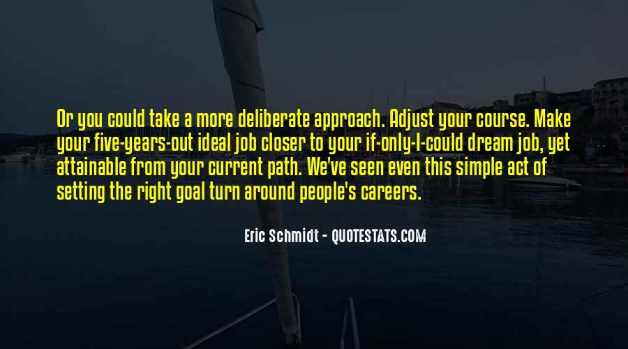 Schmidt's Quotes #553893