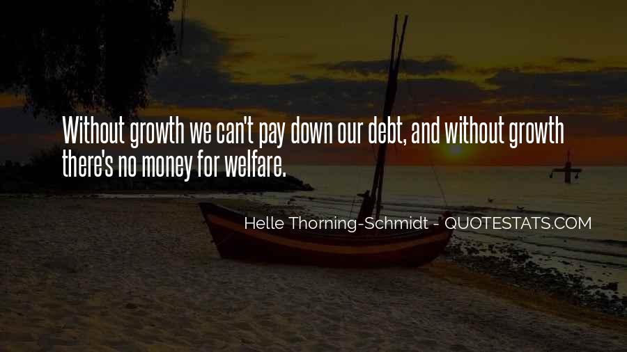 Schmidt's Quotes #686796