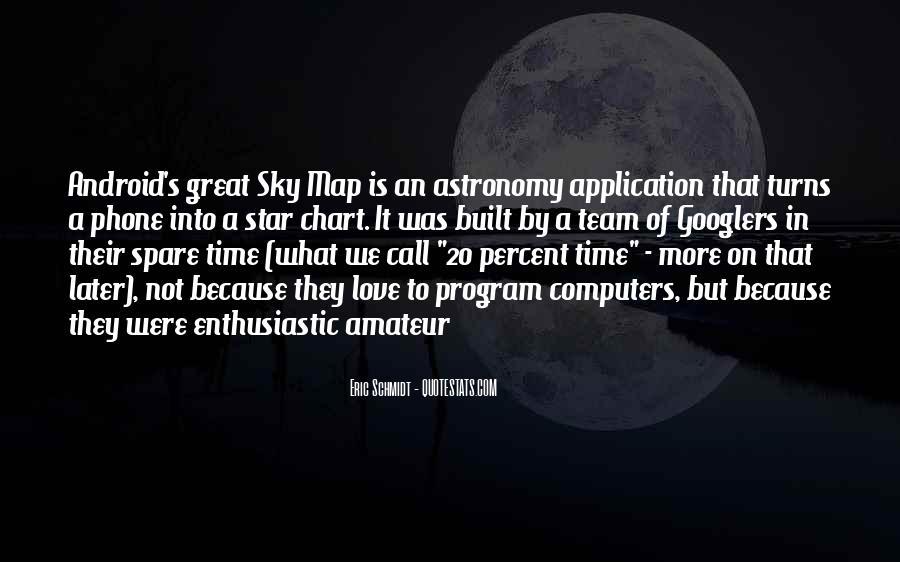 Schmidt's Quotes #697110