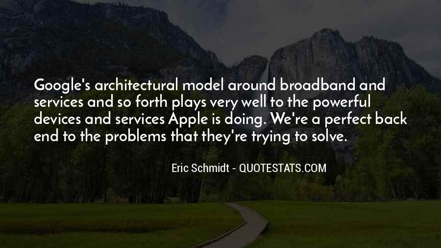 Schmidt's Quotes #75806
