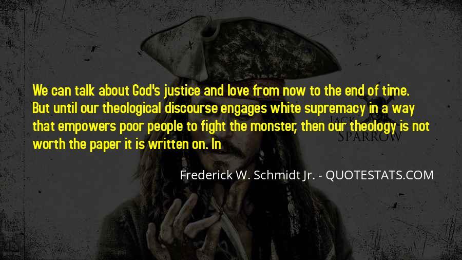 Schmidt's Quotes #79997