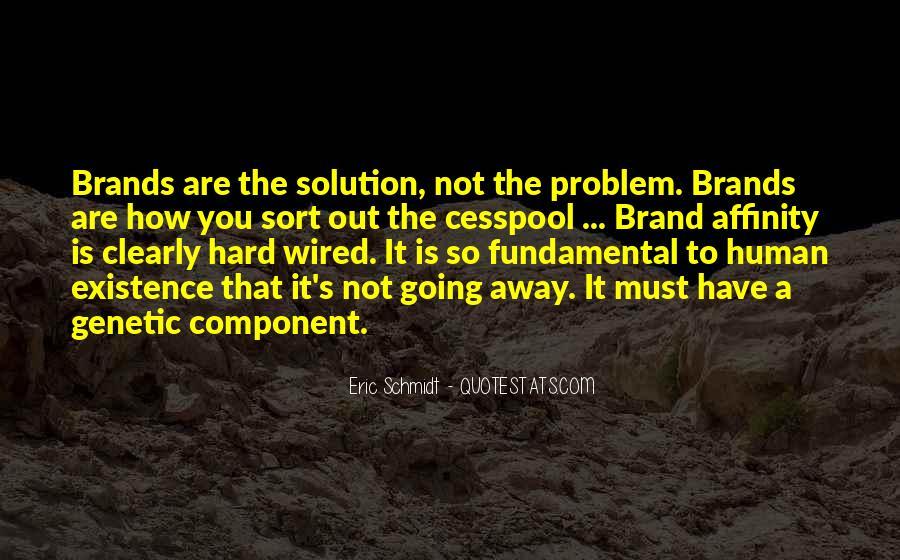 Schmidt's Quotes #915705