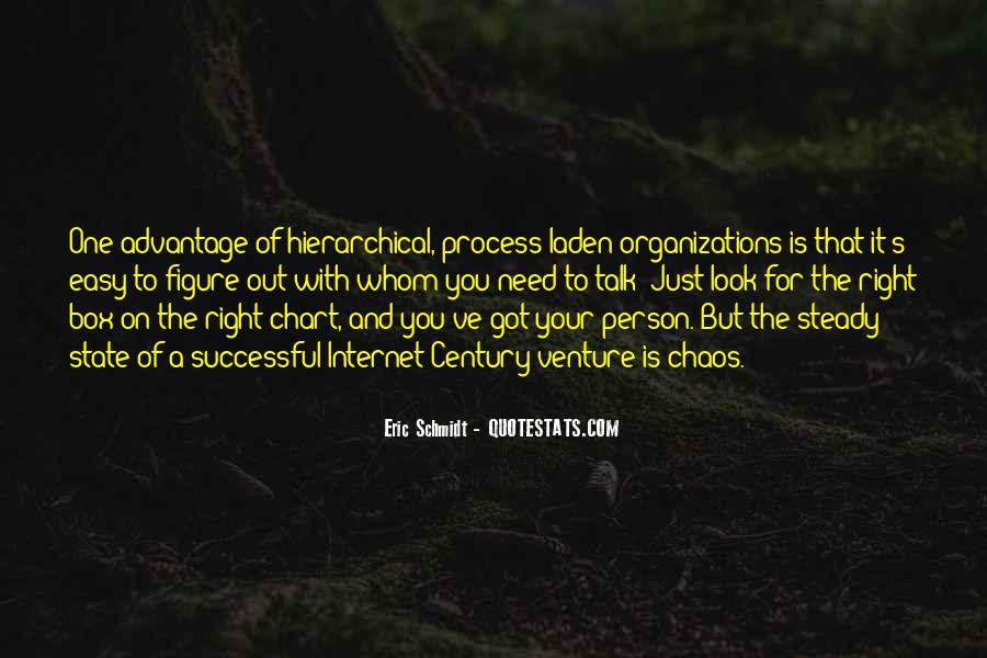 Schmidt's Quotes #963905