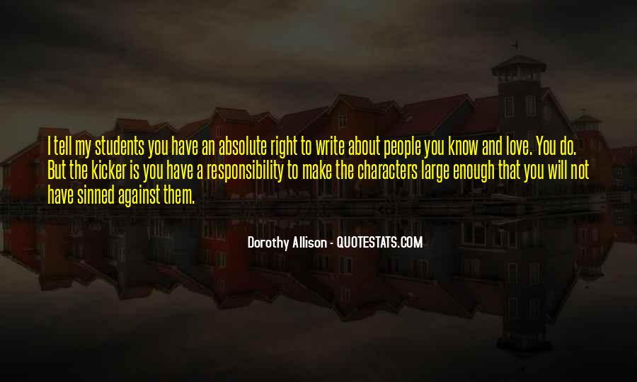 Schon Quotes #1015281