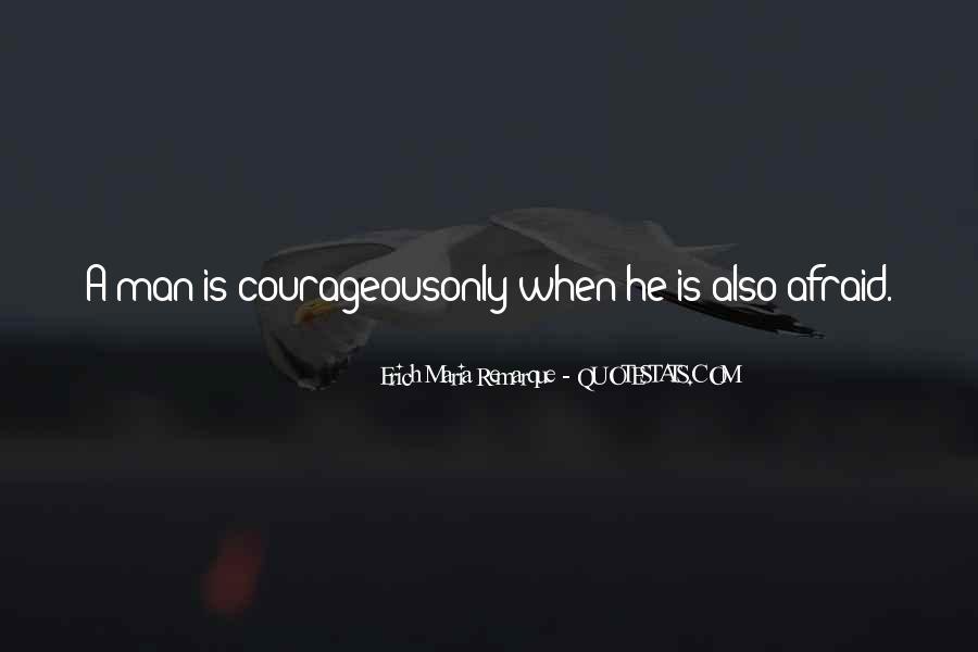 Schon Quotes #1655874