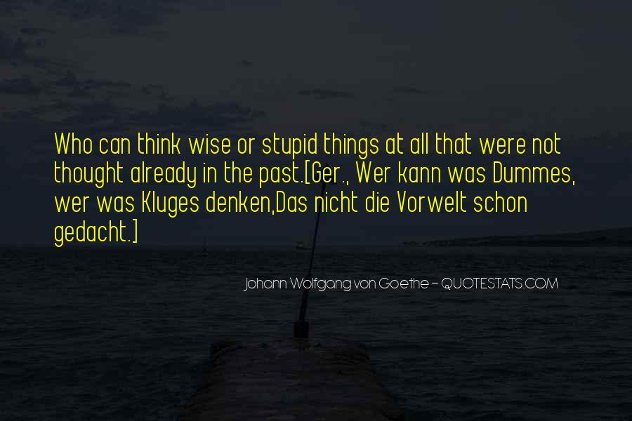 Schon Quotes #586913