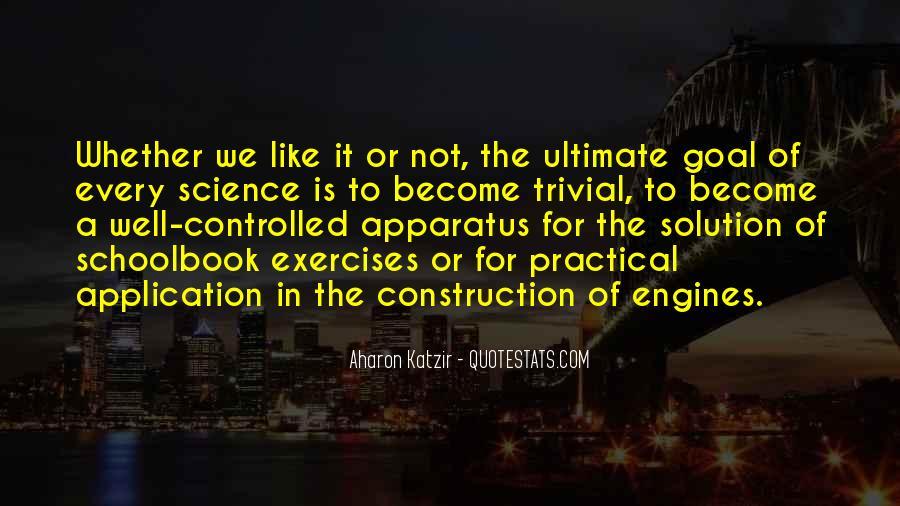 Schoolbook Quotes #1428827