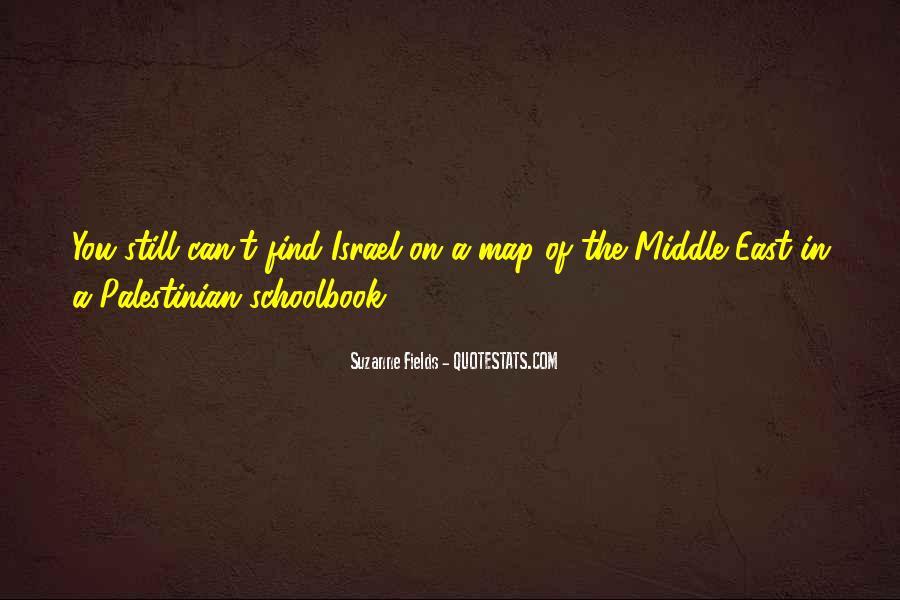 Schoolbook Quotes #1876631