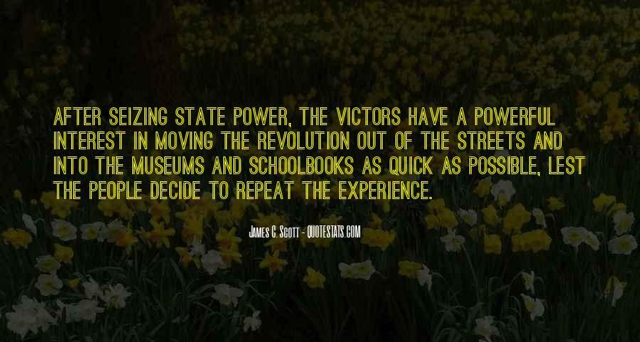 Schoolbooks Quotes #1831854