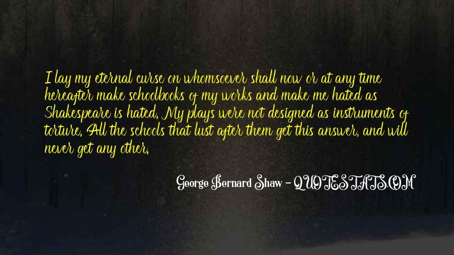 Schoolbooks Quotes #746170