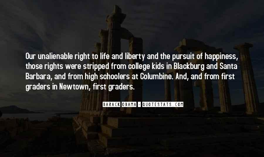 Schoolers Quotes #1024379