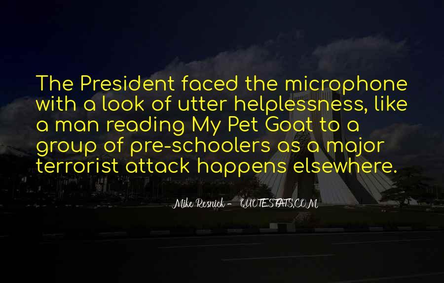 Schoolers Quotes #1719132