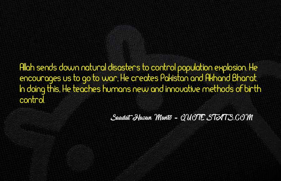 Schoolman Quotes #1375076