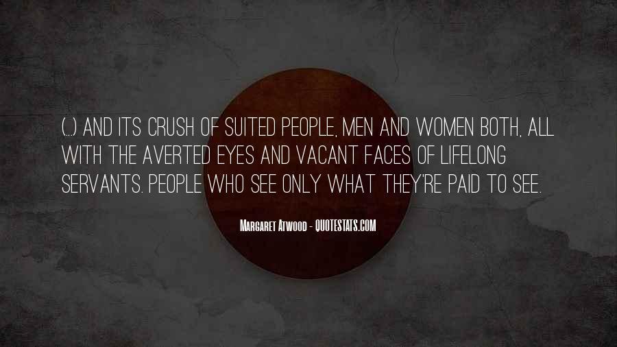Schoolman Quotes #519775