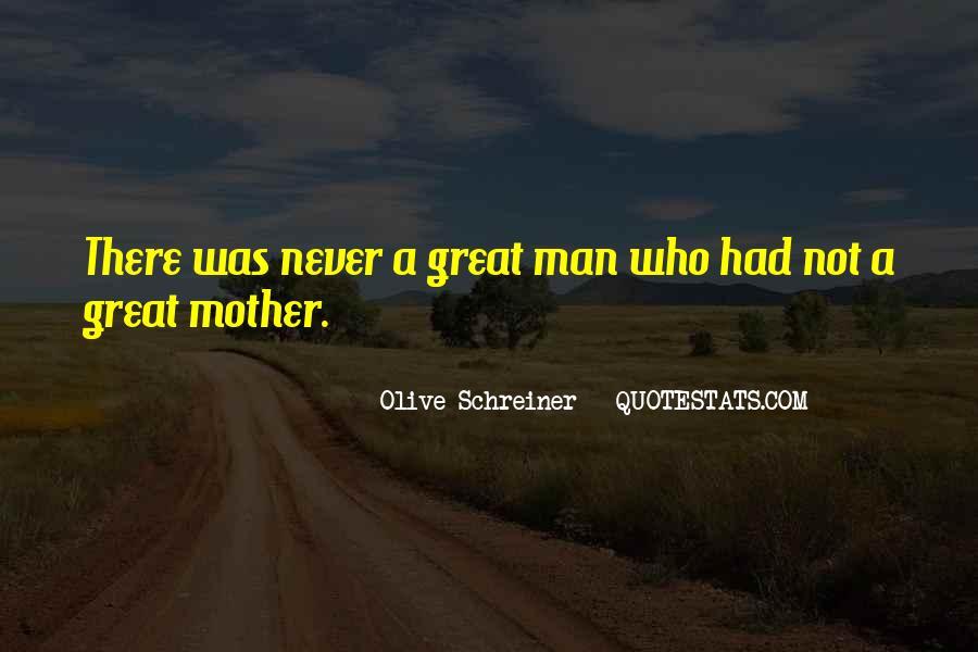 Schreiner Quotes #1134306