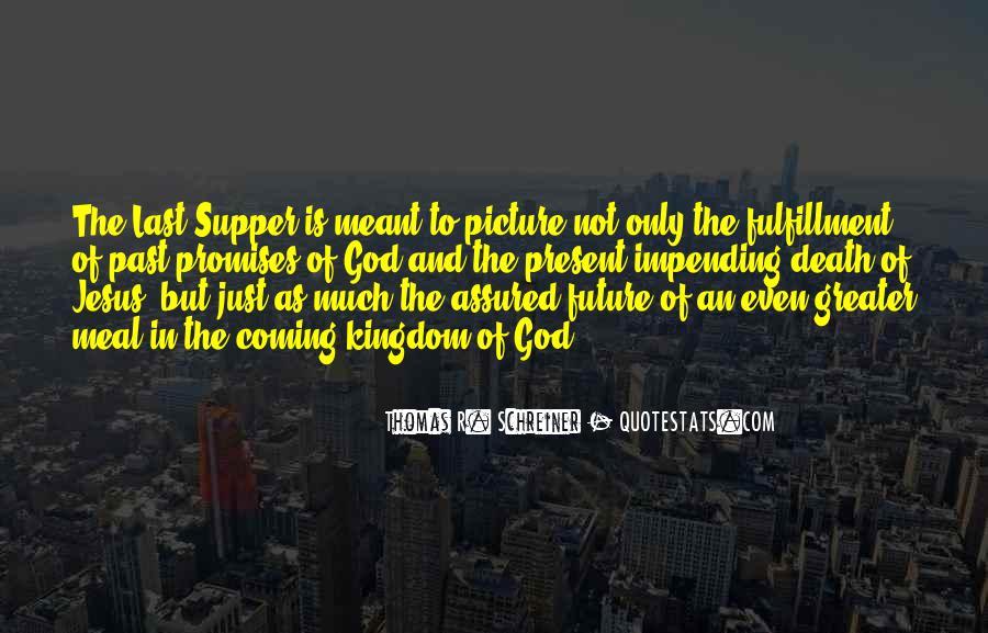 Schreiner Quotes #1462688