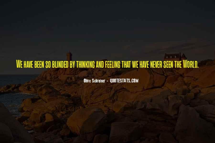 Schreiner Quotes #1533904