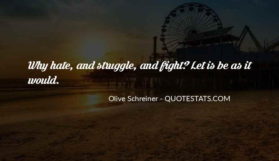 Schreiner Quotes #1848033