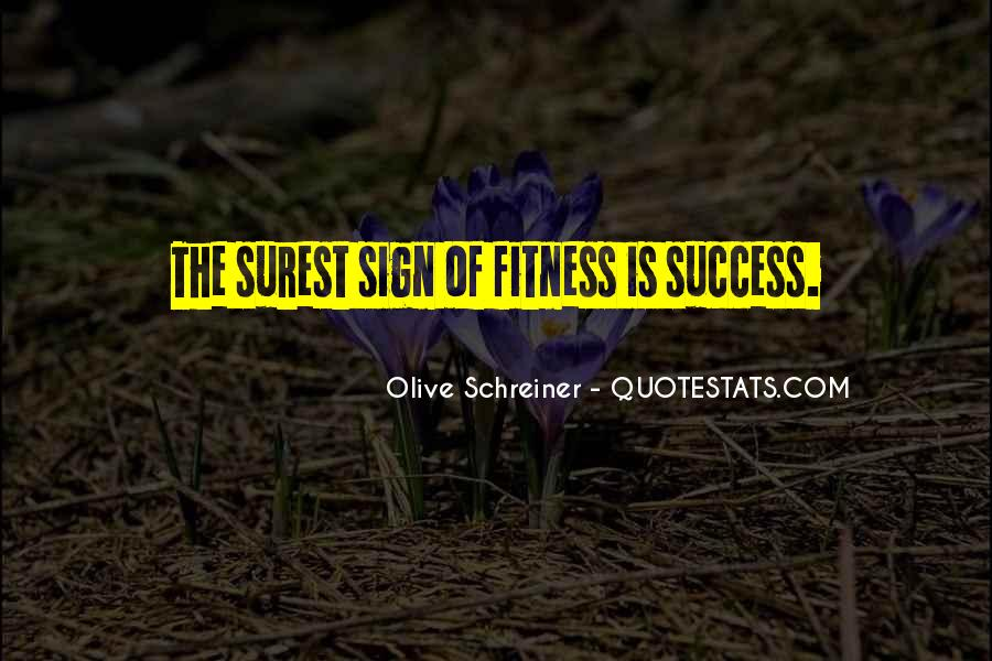 Schreiner Quotes #464808