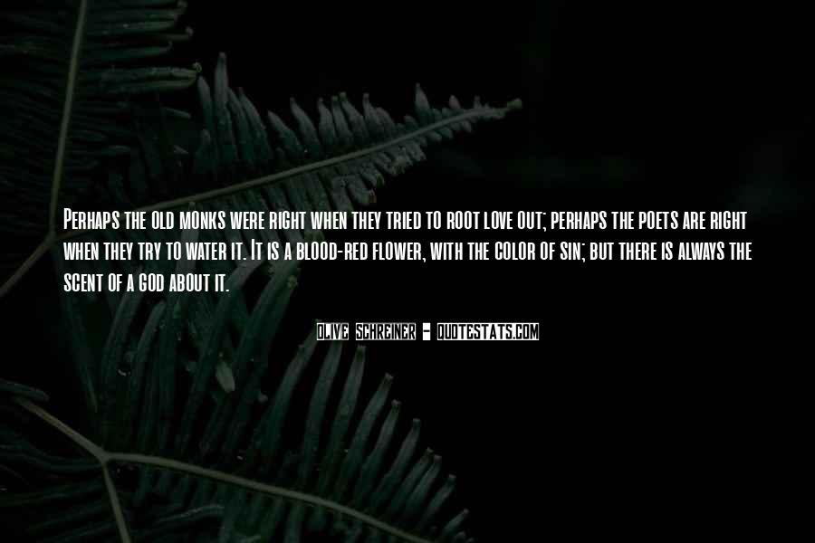 Schreiner Quotes #773619