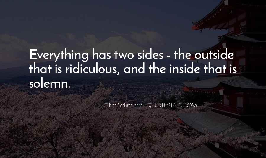 Schreiner Quotes #938551