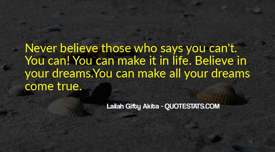 Schritt Quotes #1592903