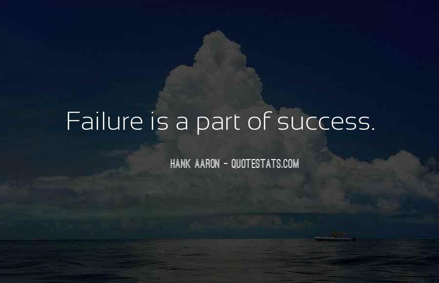 Schritt Quotes #482478