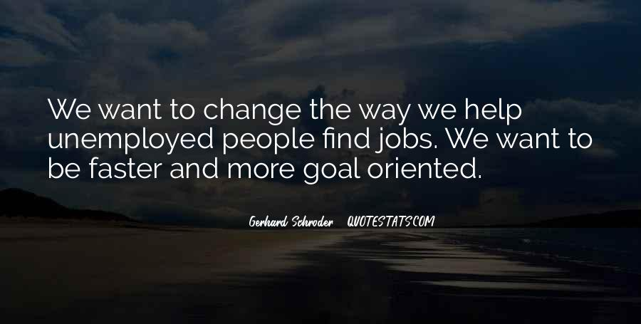 Schroder Quotes #1045431
