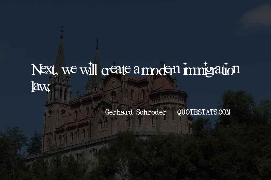 Schroder Quotes #1201879