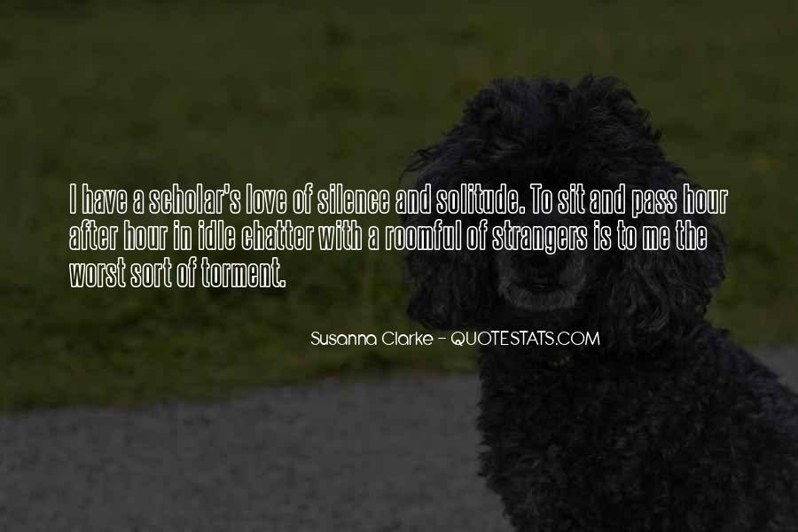 Scire Quotes #74227