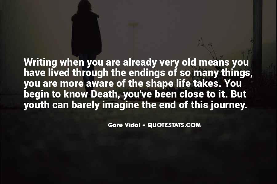Scire Quotes #973551