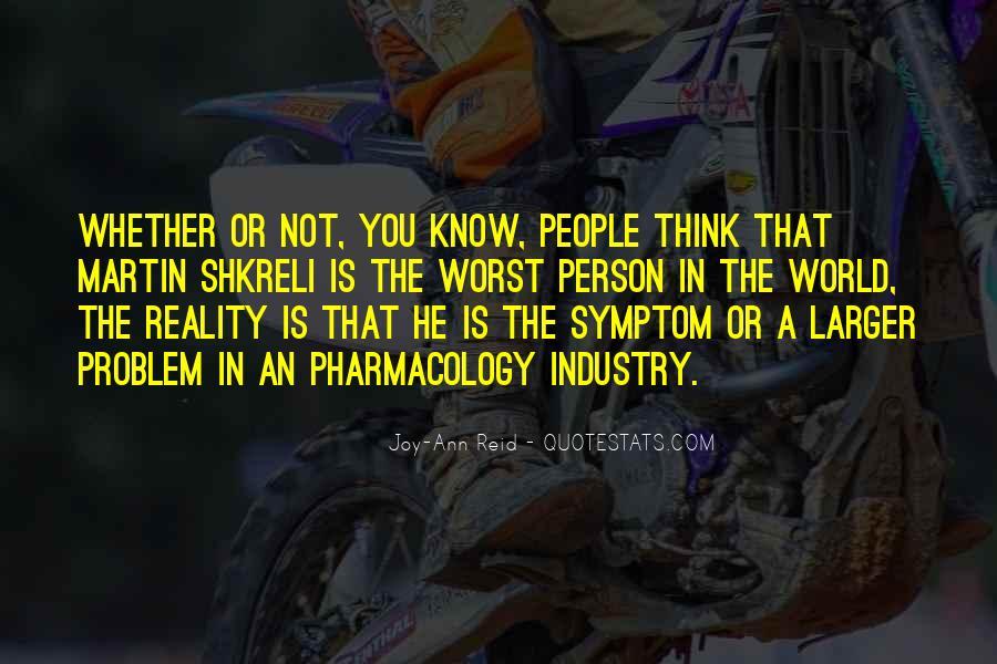 Scociety Quotes #1323586
