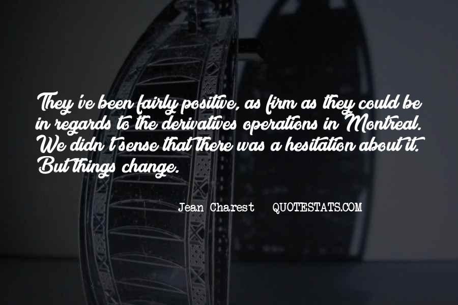 Scociety Quotes #211983