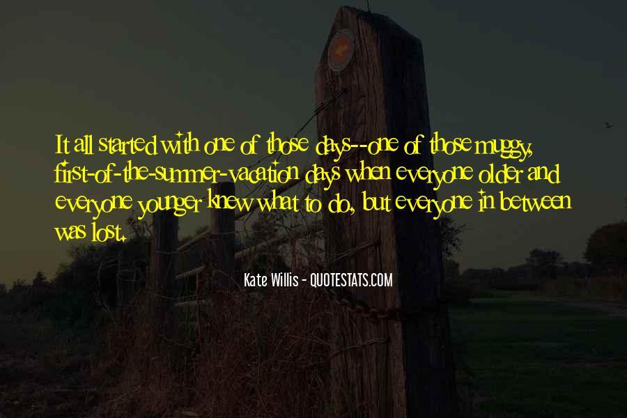 Scociety Quotes #235874
