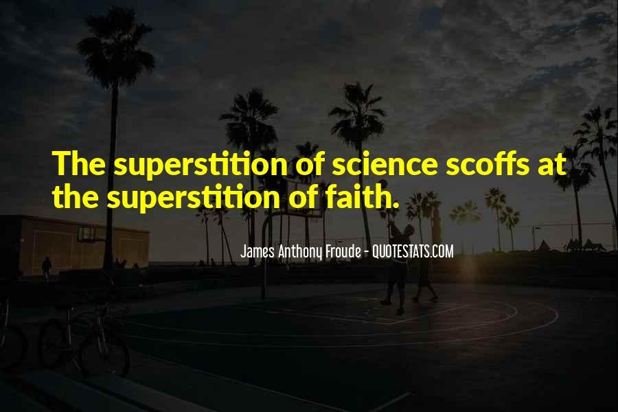 Scoffs Quotes #1130018