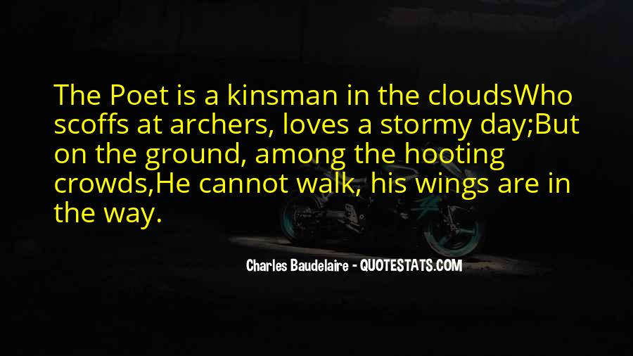 Scoffs Quotes #621536
