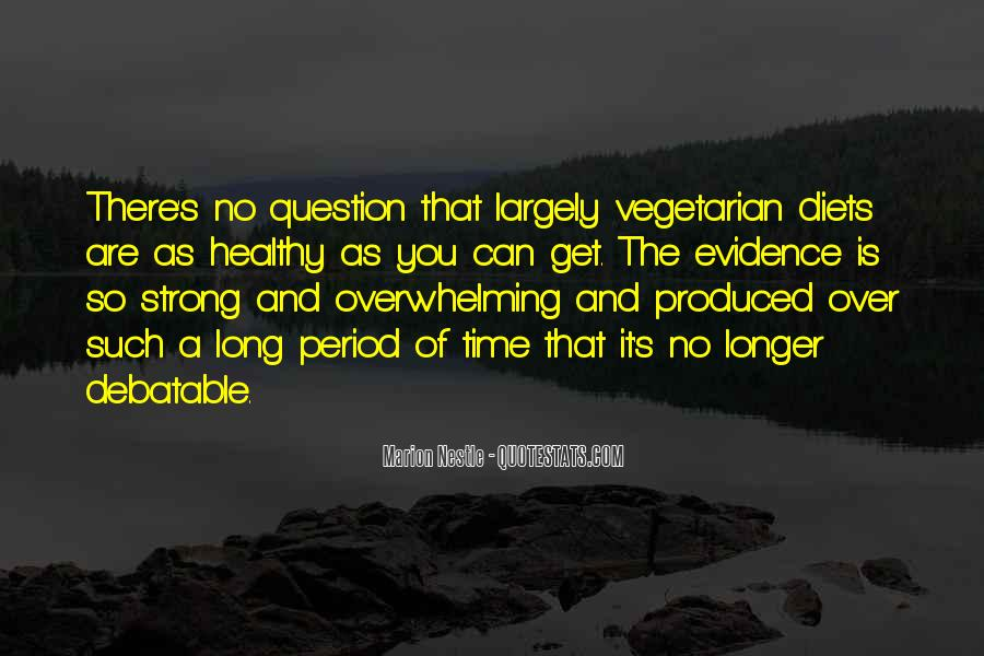 Scolopendra's Quotes #1238457