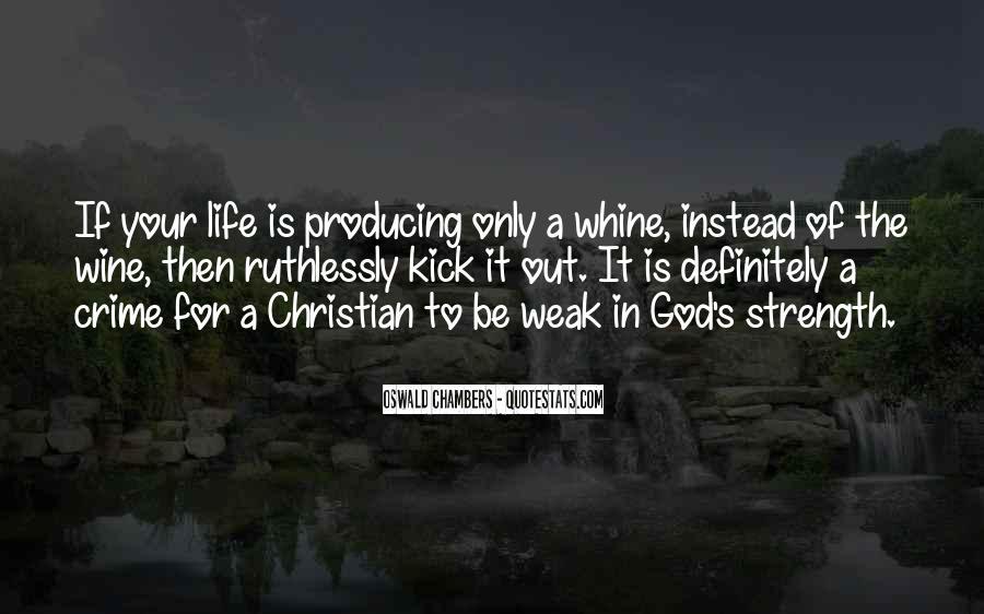 Scolopendra's Quotes #1636406