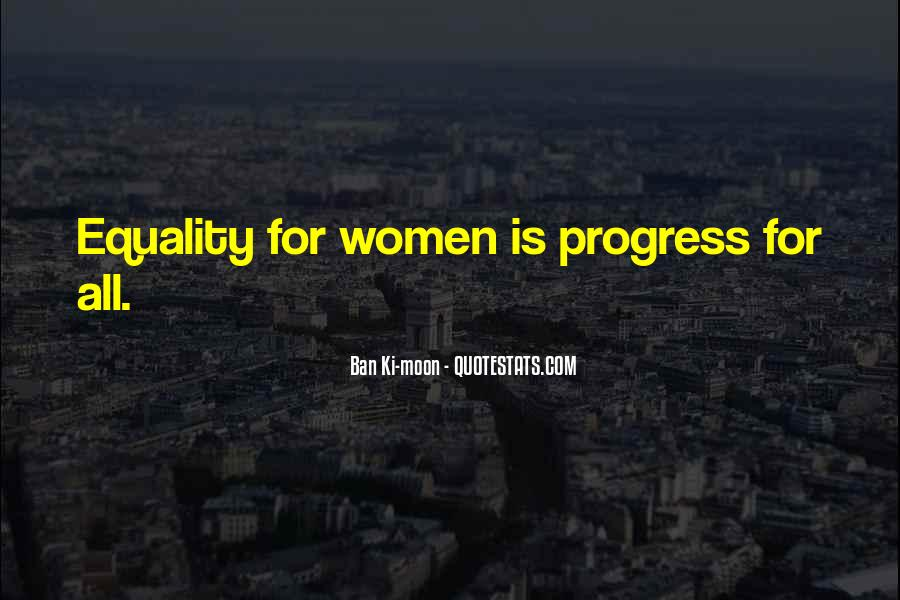 Scolopendra's Quotes #999647