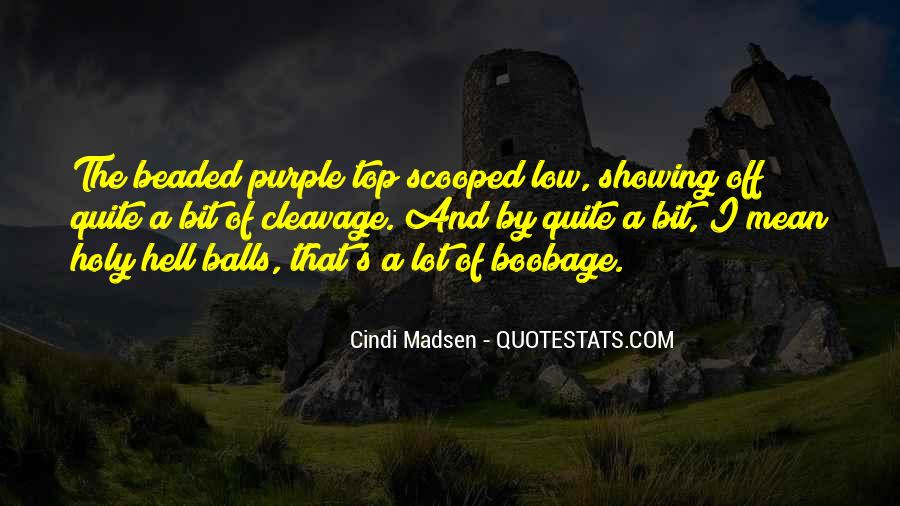 Scooped Quotes #120217